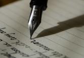 Что такое ЛД в вк (Личный дневник)
