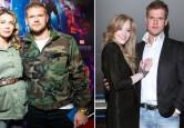 Сколько жен было у Владимира Яглыча и тайны его личной жизни