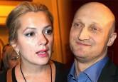 Биография настоящего мужа Марии Порошиной и что в ее личной жизни сейчас, дети