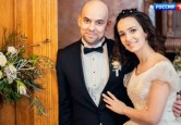 Кто муж Валерии Ланской и его биография, секреты ее личной жизни и дети