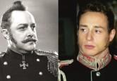 Почему сыновья Владислава Стржельчика не носят фамилию отца