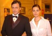 Сколько мужей было у Екатерины Андреевой и секреты ее личной жизни, дети