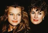 Уехали навсегда: судьба 3 актрис, покинувших Россию