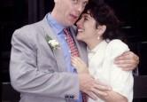 Сколько жен было у актера Хью Лори и секреты его личной жизни, есть ли дети