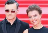 Кто жена актера Егора Бероева, есть ли дети и их семейная жизнь
