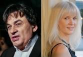 Кто бывшая жена Александра Серова и причины развода с Еленой Серовой
