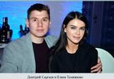 Кто муж певицы Елены Темниковой и его биография, секреты их личной жизни и дети