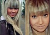 Девушка с аватарки. Как она изменилась за 10 лет