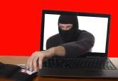 Обманы в соцсетях: история о мошенничестве и «больных родственниках