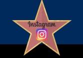 ТОП блогеров в Instagram — их читают все ваши знакомые