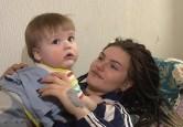 Внук Марии Шукшиной – кто он? Почему его бросила мать?