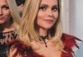 Настоящая «блестящая» Ксения Новикова. Где она сейчас, с кем?