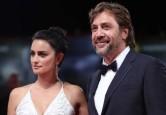 Кто стал мужем актрисы Пенелопа Крус и ее романы до свадьбы, есть ли дети
