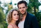 Есть ли жена у актера Милоша Биковича, все секреты его личной жизни и дети