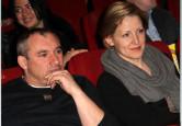 Сколько жен было у Николая Фоменко, его дети и союз с последней супругой