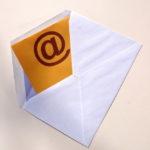 Как отправить пустое сообщение в вк