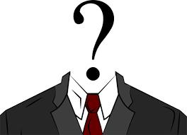 Что значит анон в вконтакте?