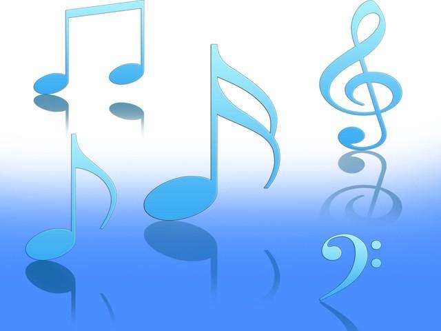 Любимая музыка ВКонтакте что написать