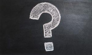 Что такое «ауф» в ВК?