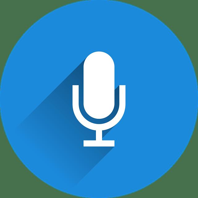 анимация голосового сообщения страдает синдрома
