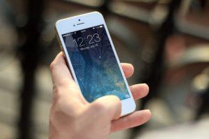 Как смотреть гифки из вк на айфоне