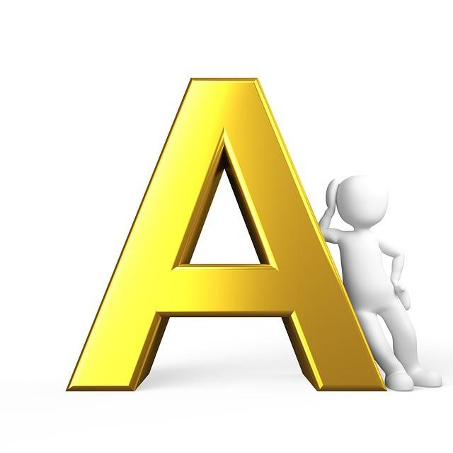 Как писать цветными буквами в ВК