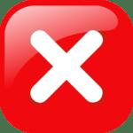 Не удается пройти авторизацию по защищенному соединению в вконтакте