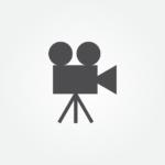 Почему не работает видео в контакте