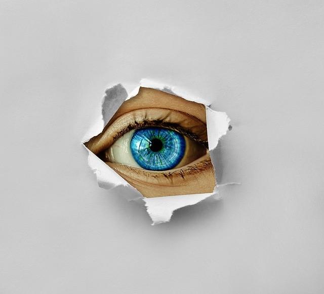 Как посмотреть скрытые аудиозаписи вконтакте