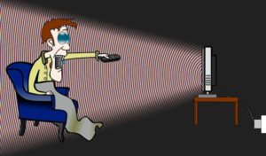 Как посмотреть прямую трансляцию в Инстаграме