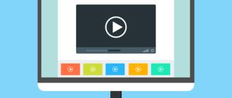 Как посмотреть видео с ютуба на телевизоре