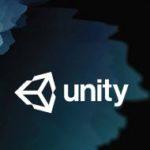 Скачать юнити веб плеер 3д(Unity3d Web Player) для игр вк