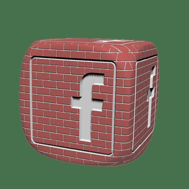 Как отключить рекламу на фейсбук