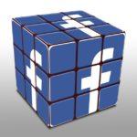 Сколько Людей зарегистрировано в фейсбук