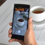 Как вставить фото и видео из инстаграм на свой сайт