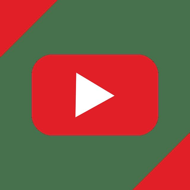 Как отключить или убрать рекламу на Ютубе