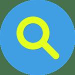 Отслеживание новых публикаций по хештегам в инстаграме