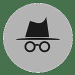 Как вести группу Вконтакте секреты и советы