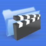 Как добавить,загрузить видео в вк