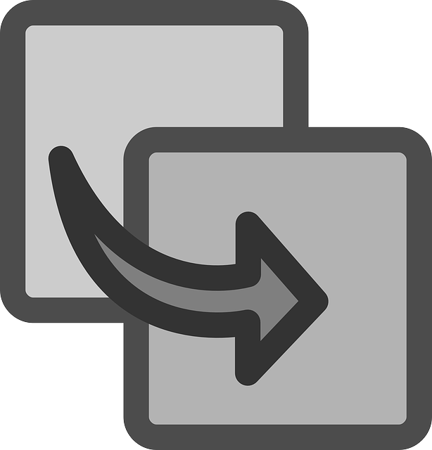 Как скопировать текст в инстаграме