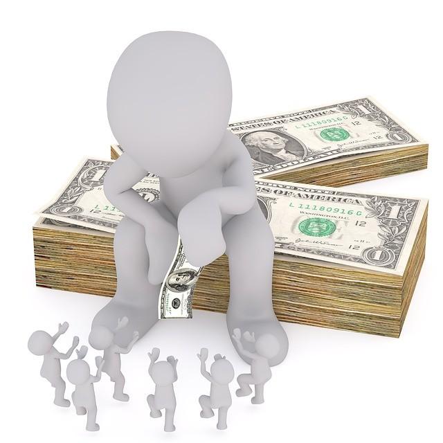 Как вывести деньги с ютуба