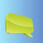 Как прочитать сообщения в вк чтобы они остались непрочитанными