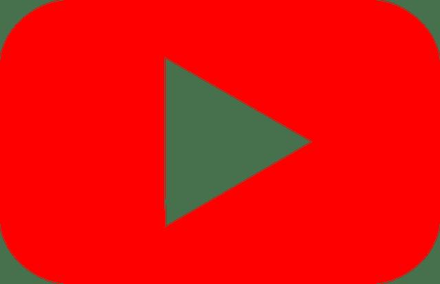 Как монтировать видео для ютуба