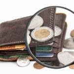 Сколько зарабатывают блоггеры на ютубе
