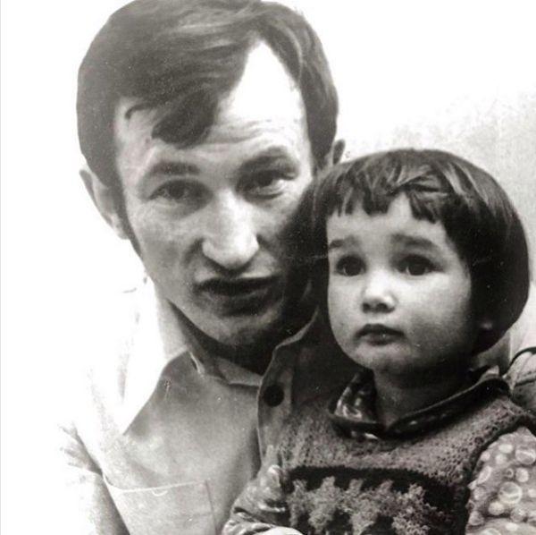 Философские рассуждения и пикантные снимки в Инстаграме Анфисы Чеховой