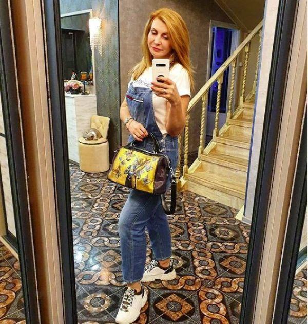 Честно обо всём: Ирина Агибалова поделилась личным горем в своём Инстаграме
