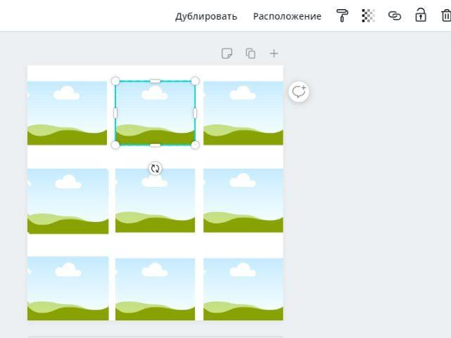 Как сделать бесконечную ленту в «Инстаграме»: 3 способа с инструкциями и фото