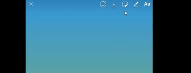 Все фишки сторис в «Инстаграме»: добавить, поставить метки, удалить или изменить