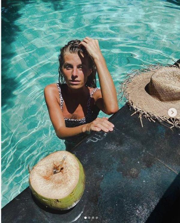 Крутые идеи для фото в «Инстаграме»