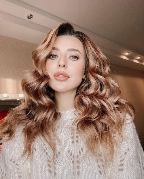 Александра Поснова